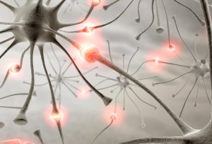 SGEM #11: All Seizures Stop…Eventually (Magnesium and Eclampsia)