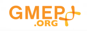 Global Medical Education Project (GMEP)