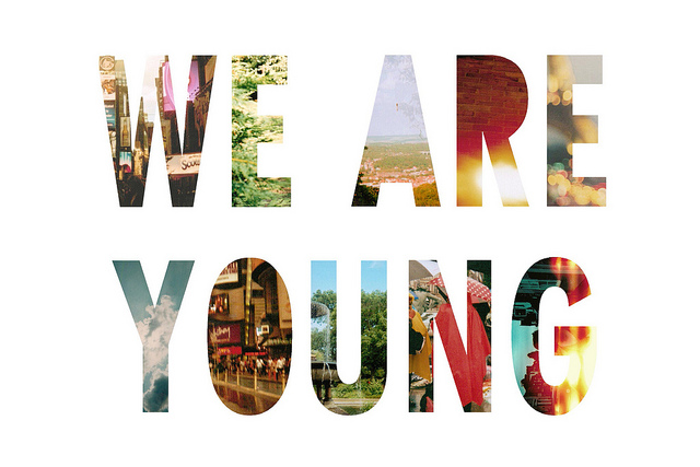 SGEM#35: We are Young (Social Media and Medical Education)