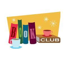 SGEM Book Club