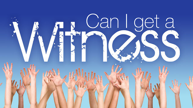 SGEM#59: Can I Get A Witness (Family Members Present During CPR)
