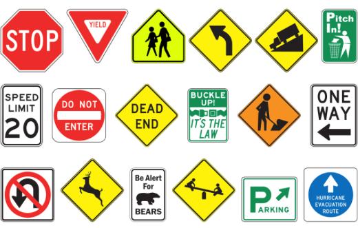 SGEM#68: Sign, Sign Everywhere a Pediatric Vital Sign
