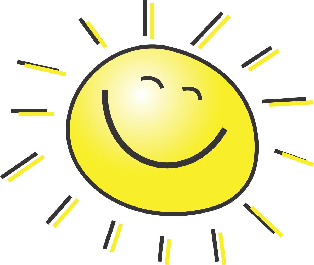 SGEM#78: Sunny Days (Pediatric Pain Control)