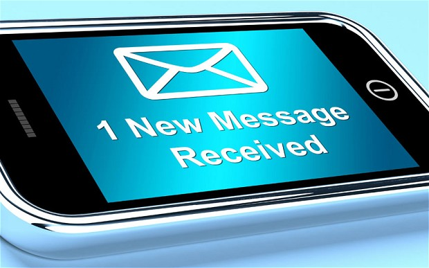 SGEM#102: Text Me for Emergency Department Follow-up