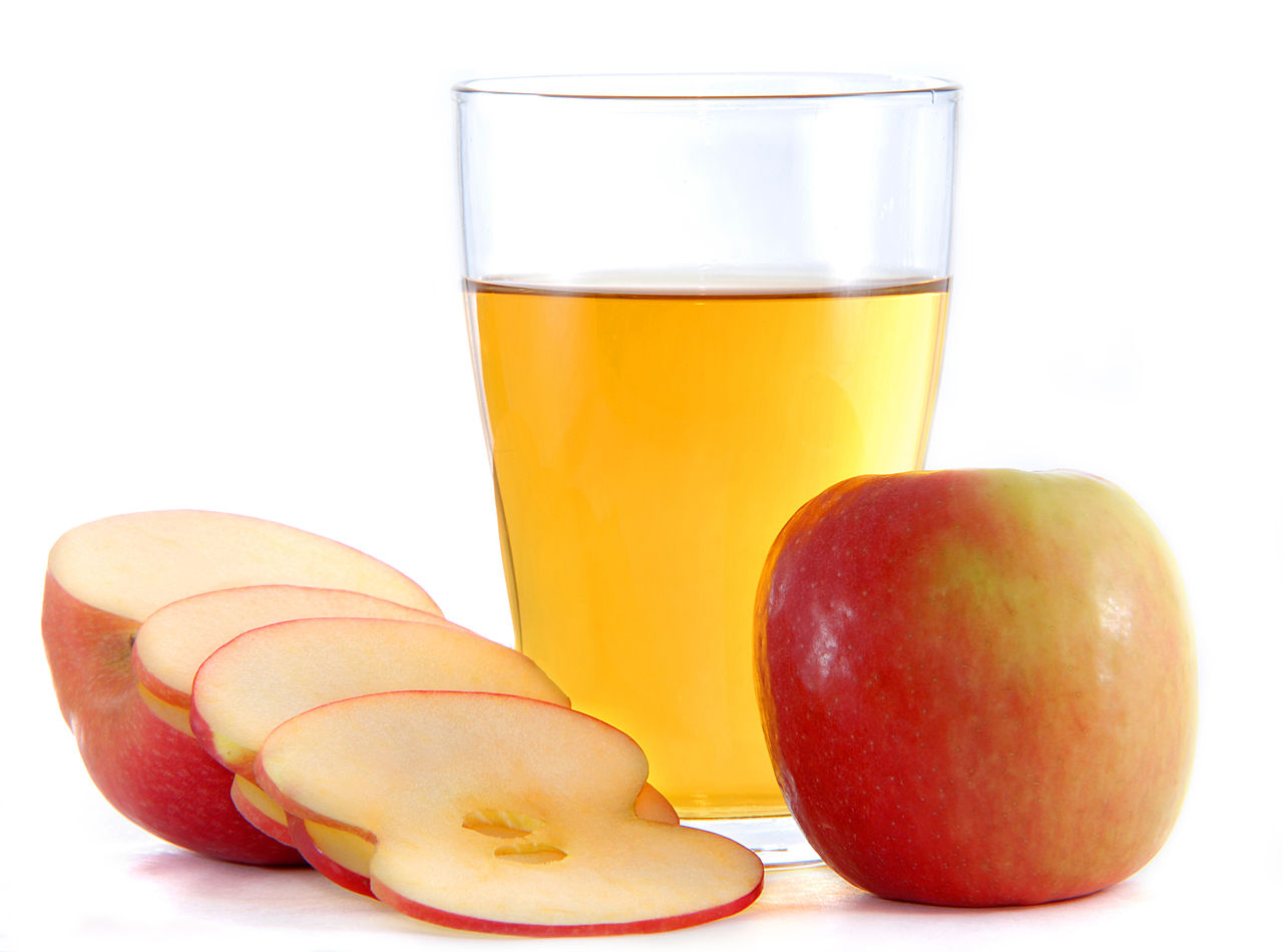 SGEM#158: Tempted by the Fruit of Another – Dilute Apple Juice for Pediatric Dehydration