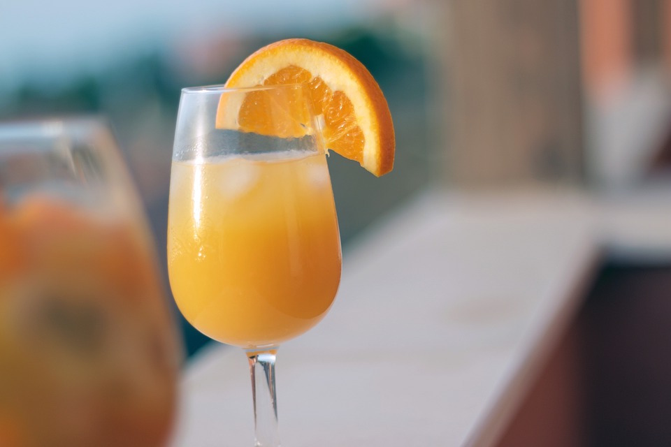 SGEM#174: Don't Believe the Hype – Vitamin C Cocktail for Sepsis
