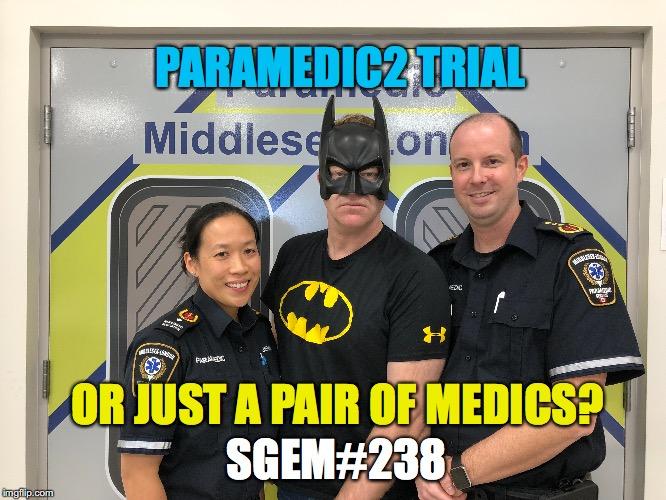 SGEM Memes #238