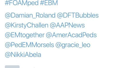 SGEM Twitter Poll #239