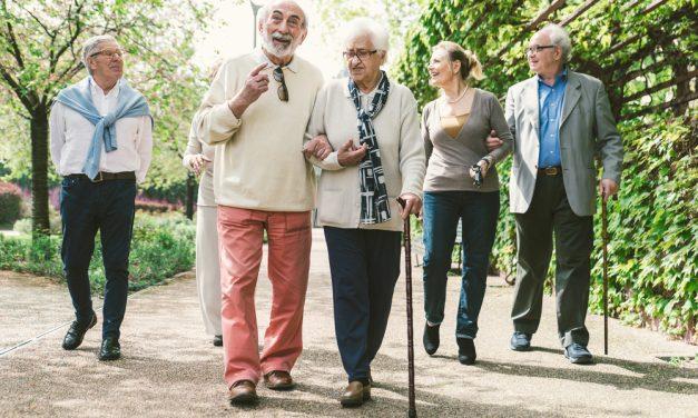 SGEM Xtra: Walk of Life – Thrombolysis for Acute Ischemic Stroke
