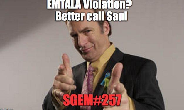 SGEM Memes #257