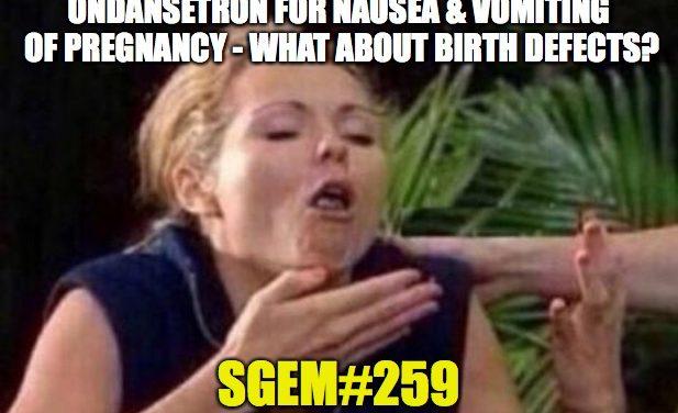 SGEM Memes #259