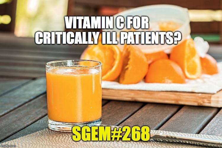 SGEM Memes #268