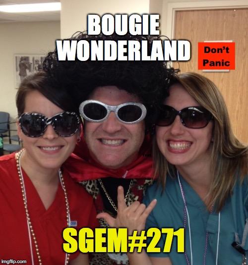 SGEM Memes #271