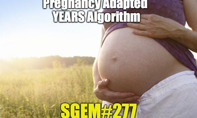 SGEM Memes #277