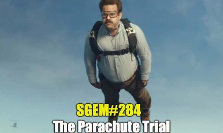 SGEM Memes #284
