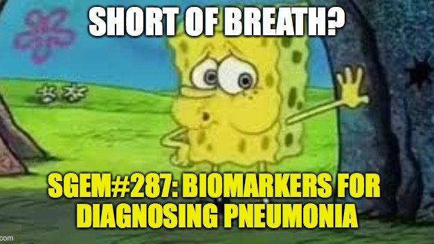 SGEM Memes #287
