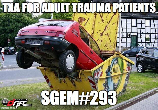 SGEM Memes #293