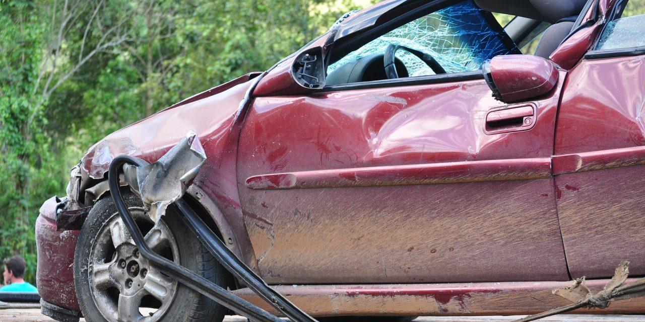 SGEM#293: CRASH in the US, CRASH in the US, CRASH-2 in the USA