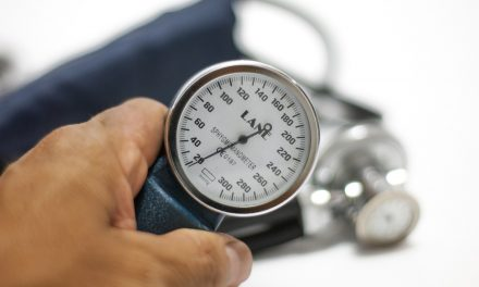 SGEM#294: Blood Pressure – Do Better, Keep Rising with NorEpi
