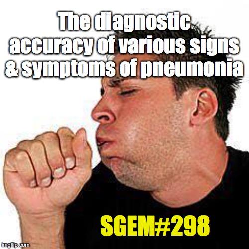 SGEM Memes #298