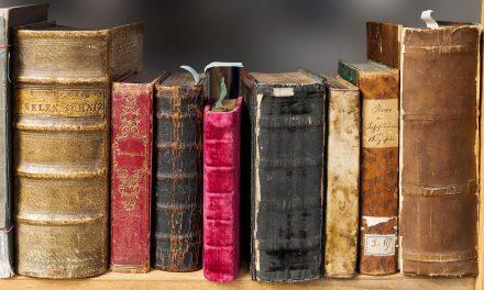 SGEM Xtra: Read It In Books – Season#6