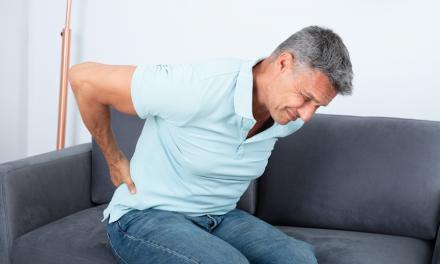SGEM#304: Treating Acute Low Back Pain – It's Tricky, Tricky, Tricky