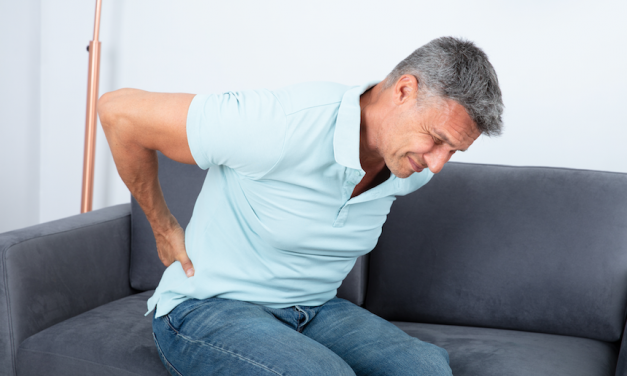 SGEM#304: Treating Acute Low Back Pain – It's Tricky, Tricky, Tricky