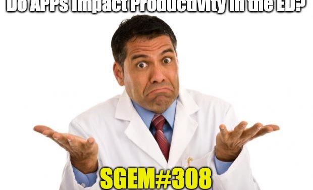 SGEM Memes #308
