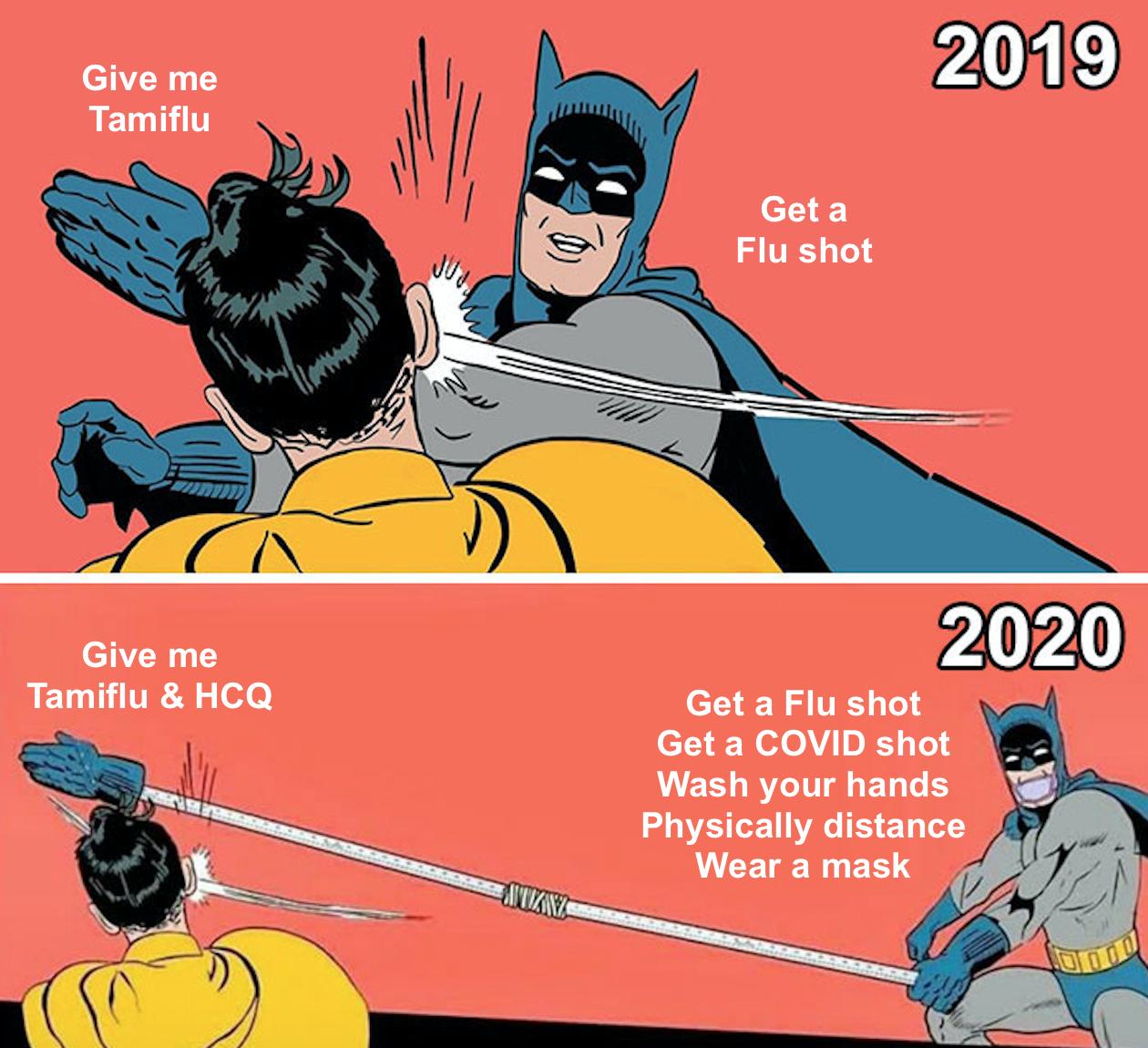 SGEM Memes #312