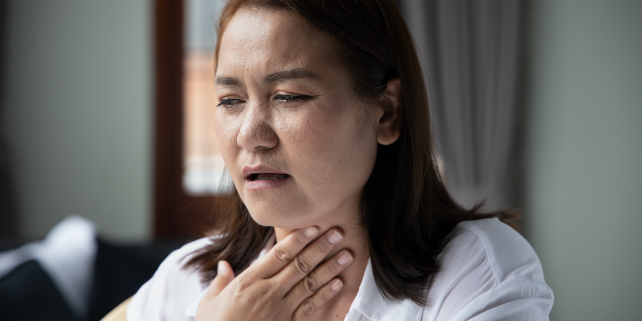 SGEM#312: Oseltamivir is like Bad Medicine – for Influenza
