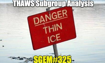 SGEM Memes #325