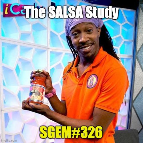 SGEM Memes #326