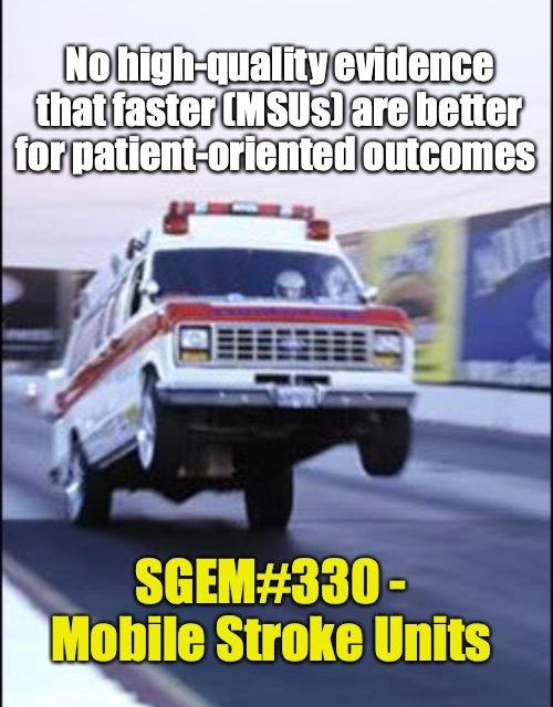 SGEM Memes #330