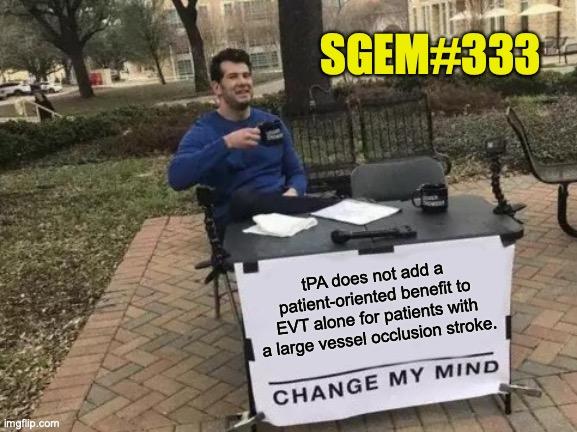 SGEM Memes #333