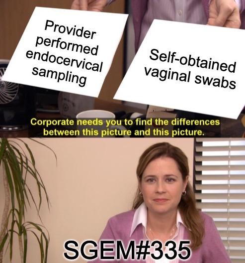 SGEM Memes #335