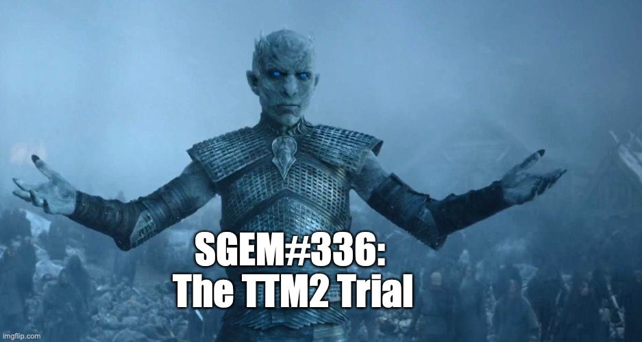 SGEM Memes #336