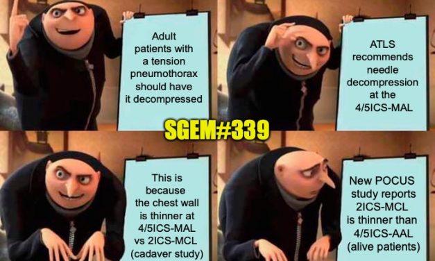 SGEM Memes #339