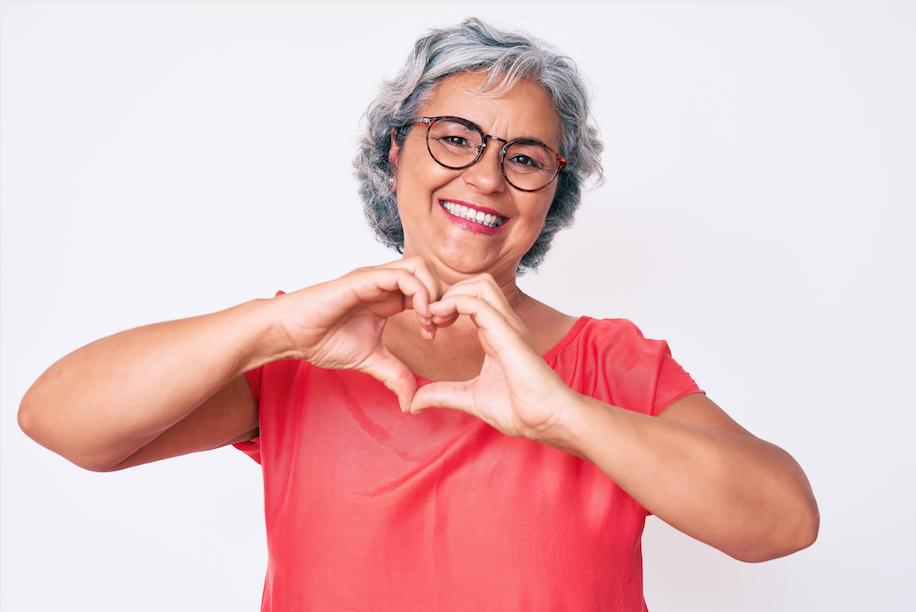 SGEM Xtra: Unbreak My Heart – Women and Cardiovascular Disease