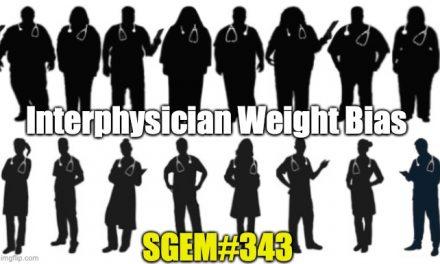 SGEM Memes #343
