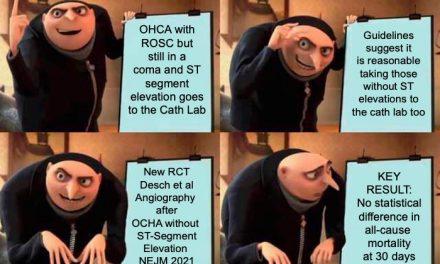 SGEM Memes #344