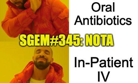 SGEM Memes #345